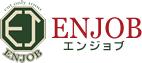 1,100円~カット専門美容室「ENJOB(エンジョブ)」大阪・兵庫