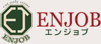 1,200円~カット専門美容室「ENJOB(エンジョブ)」大阪・兵庫